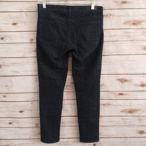 Ag Adriano Goldschmied Jeans - AG Adriano Goldschmied The Stevie Ankle Jeans 27P